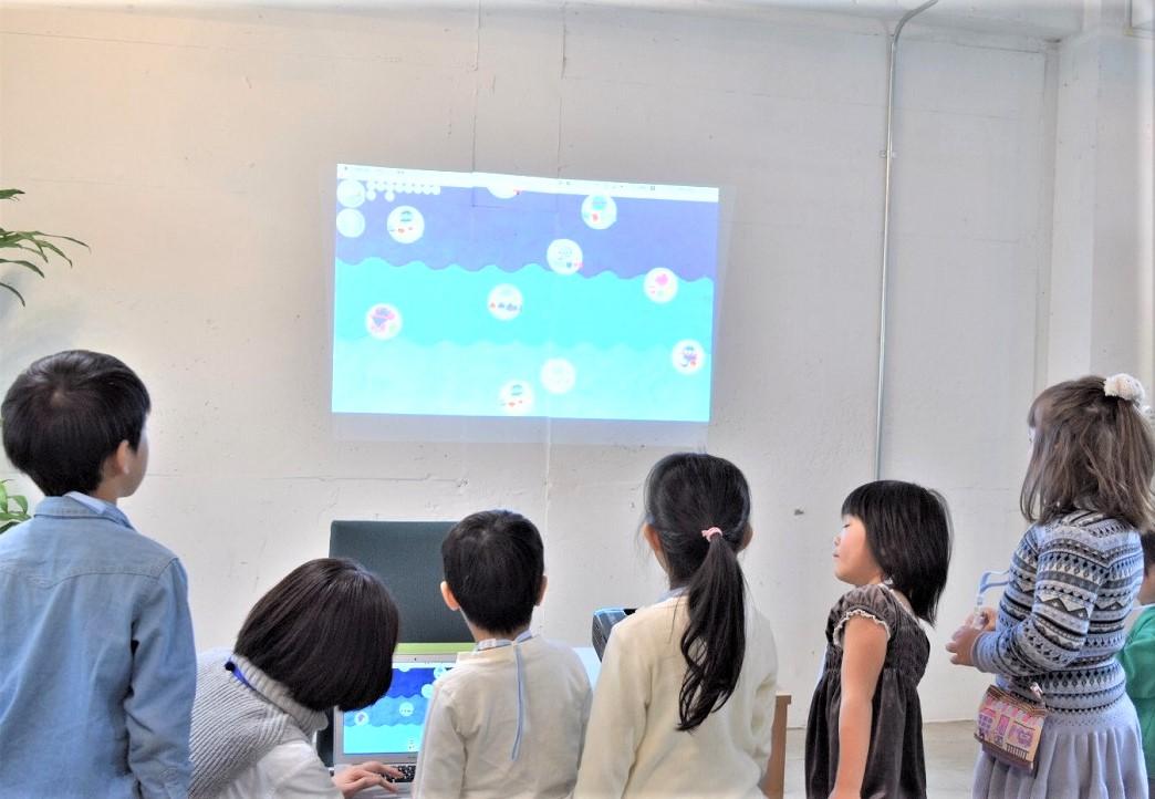 土日 で わかる php プログラミング 教室